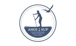 Ahoi Sup Fürstenberg | NØRR DESIGN MV
