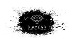 Tattoo Studio Diamond | NØRR DESIGN MV