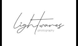 norr design partner lightwaves.png