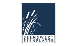 Seenswert_1-100.jpg