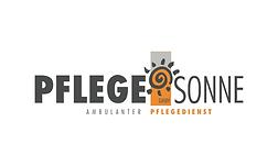 norr design partner pflegesonne.png
