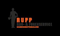 Rupp Bau- & Fugenservice