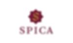 norr design partner spica.png