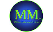 MMsystems-logo.jpg