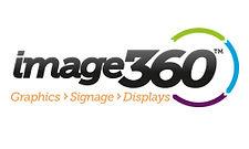 Image-360-logo.jpg