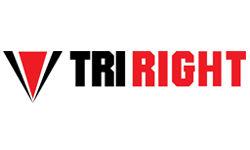 Tri Right