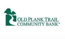 OldPlankTrailBank.jpg