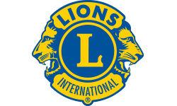 Mokena Lions Club