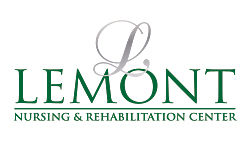 Lemont Nursing and Rehabilitation Center