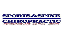 Sports and Spine Chiropractic