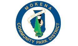 Mokena Park District