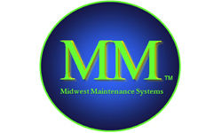 Midwest Maintenance Systems