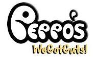 Peppos.jpg