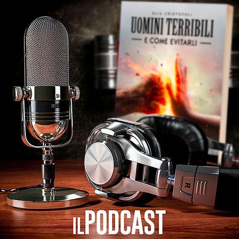Post-Podcast600.jpg