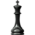 chess_PNG8448.png