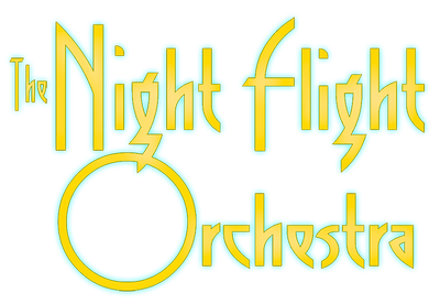 The-Night-Flight-Orchestra-Logo.png