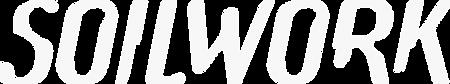 Soilwork-logo.png