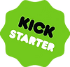 Utòpia Kickstarter, © Elia Cristofoli 2020