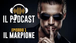 Uomini Terribili – Il Podcast - 2020