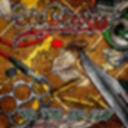 SinCircus Cover.jpg