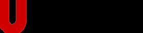 Senza-titolo-2.png
