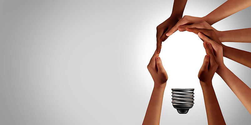 Ideas - idee - Elia Cristofoli