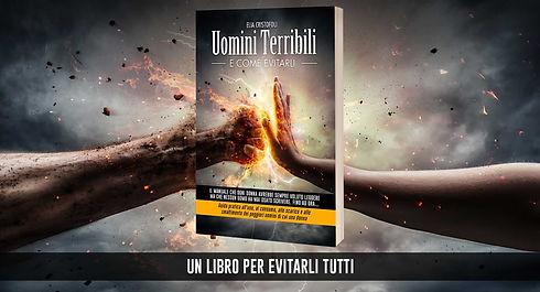 Uomini-Terribili-cover2.jpg