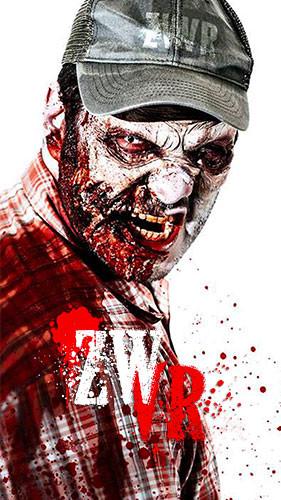Zombie Walk VR
