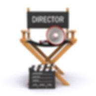 Elia Cristofoli - Regista e Videomaker