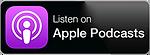 Ascolta-Apple.png