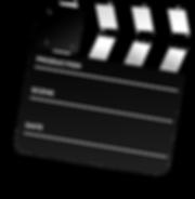Elia Cristofoli Videomaking Ciak