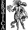 Eretica Edizioni Logo