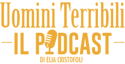 Logo-Podcast.png