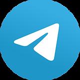 600px-Telegram_2019_Logo.svg.png