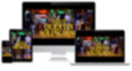 Formati Video - Corso di Editing Video - Elia Cristofoli