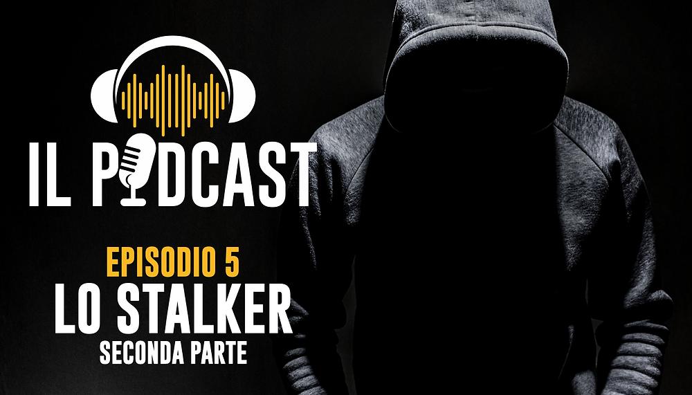 Uomini Terribili – Il Podcast