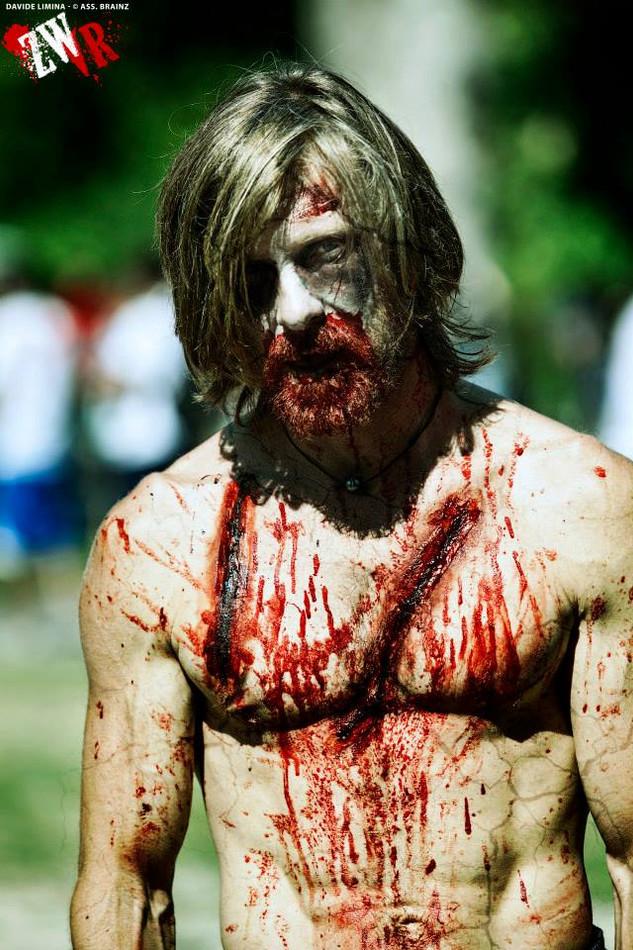 Zombie fico