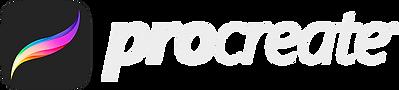 Procreate-logo.png