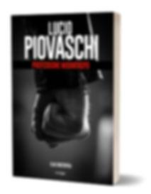 Lucio Piovaschi copertina romanzo