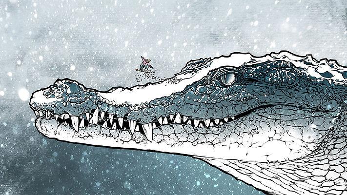 Caiman's-Jaws-Snow.jpg