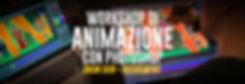 Banner-Animazione-Photoshop.jpg