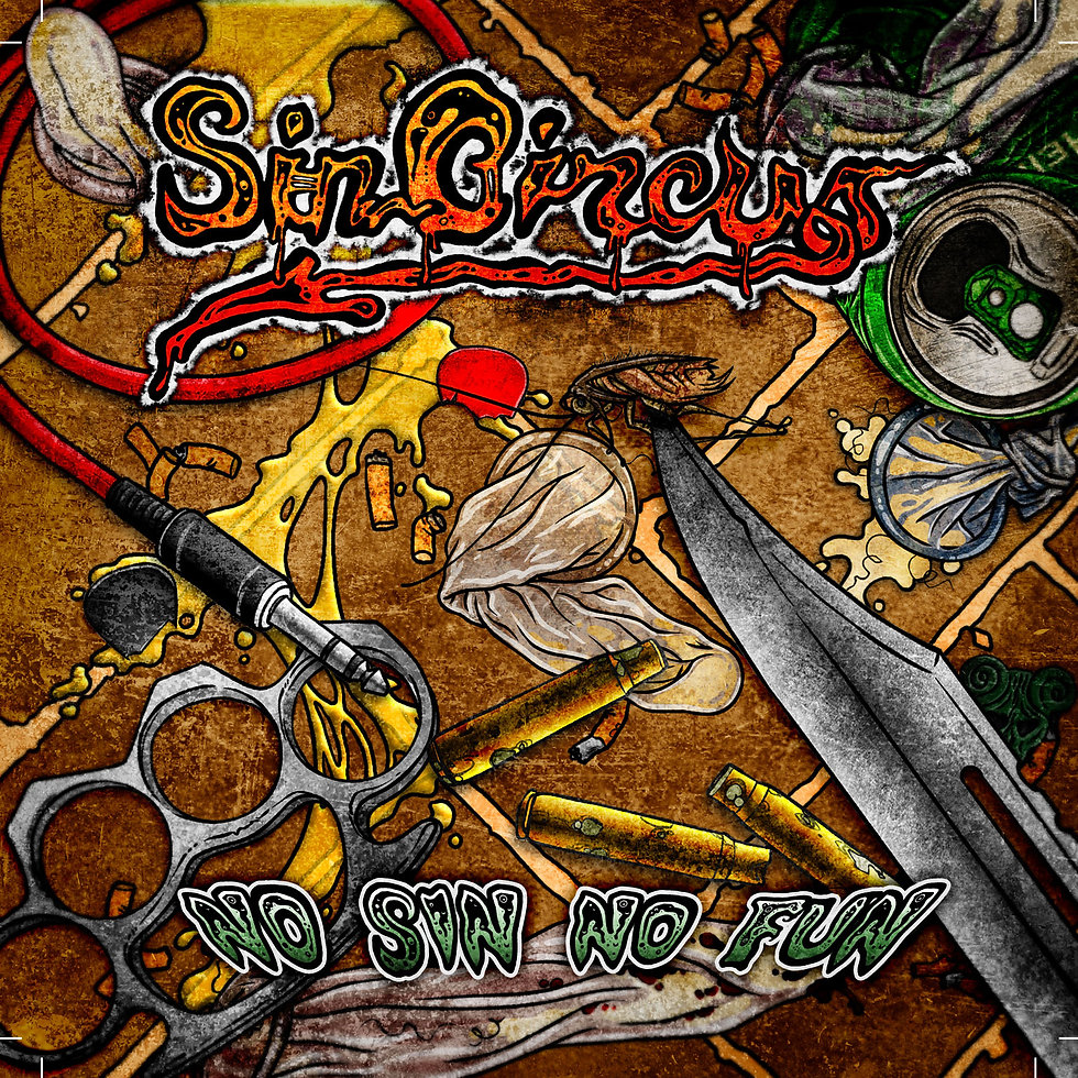 SinCircus-Cover-Front.jpg
