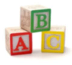 l'ABC della creatività