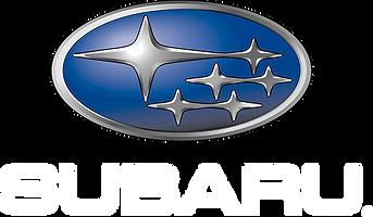 1200px-Subaru_logo-1-.svg.png