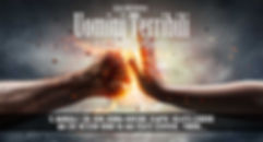 Uomini-Terribili-cover.jpg