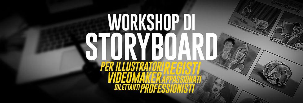Banner-Storyboard.jpg