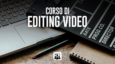 Corso-Editing-Video-Gruppo.jpg