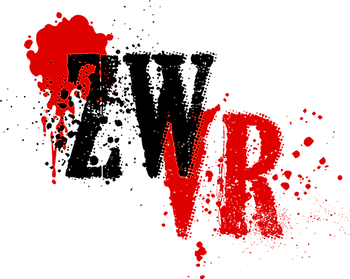 ZWVR Logo