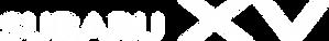 Logo Subaru XV