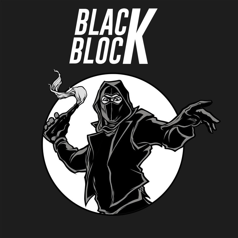 Black Bloc(k notes)